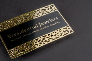 gold-business-cards-3