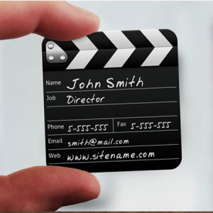 movie_director_business_card_by_nexion218-d4abmnq